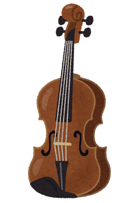 music_viola